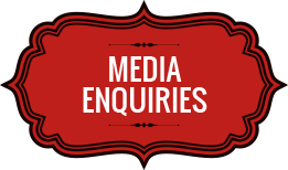 Media Enquiries