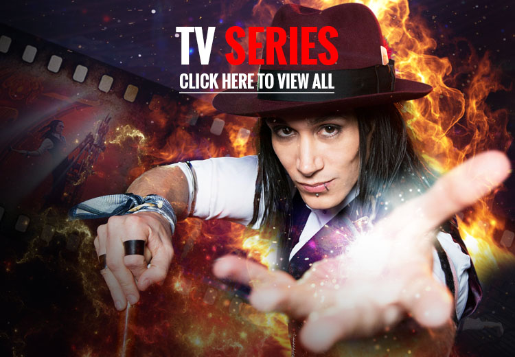 tv_series